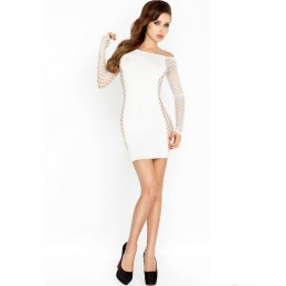 PASSION WOMAN BS025 ROBE...