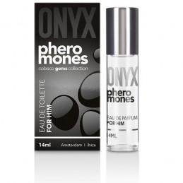 ONYX PHEROMONES EAU DE...