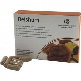 REISHUM IMMUNE SYSTEM...