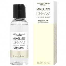 MIXGLISS DREAM LUBRIFIANT...