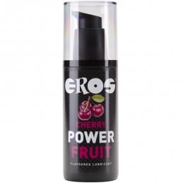 EROS CHERRY POWER FRUIT...