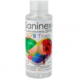 SANINEX LUBRIFIANT EXTRA...