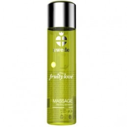 SWEDE FRUITY LOVE ACEITE...
