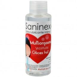 SANINEX MULTIORGASMIC FEMME...
