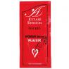 EXTASE SENSUEL FEMME STIMUL PLAISIR POCHE