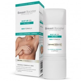CRÈME BREAST BOOSTER BUST...