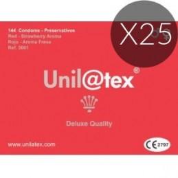 UNILATEX PACK DE...