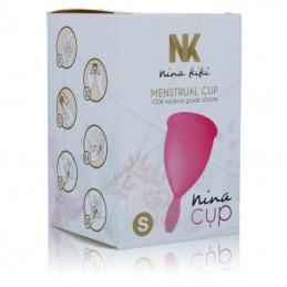 NINA CUP COUPE MENSTRUELLE...