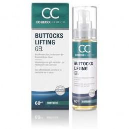 COBECO CC BUTTOCKS LIFTIN...