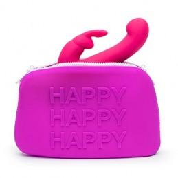 TROUSSE DE RANGEMENT HAPPY...
