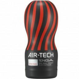 TENGA - AIR-TECH REUSABLE...