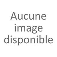 Peignoir / Robe