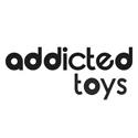 ADDICTED TOYS