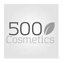 500COSMETICS