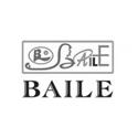 BAILE DILDOS